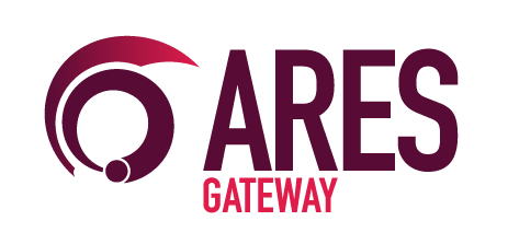 ares-gateway.png