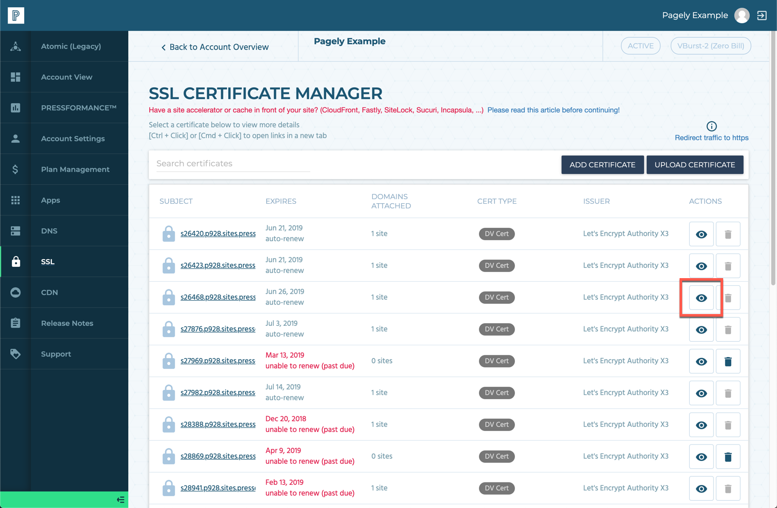 ssl-manager-view-details.png