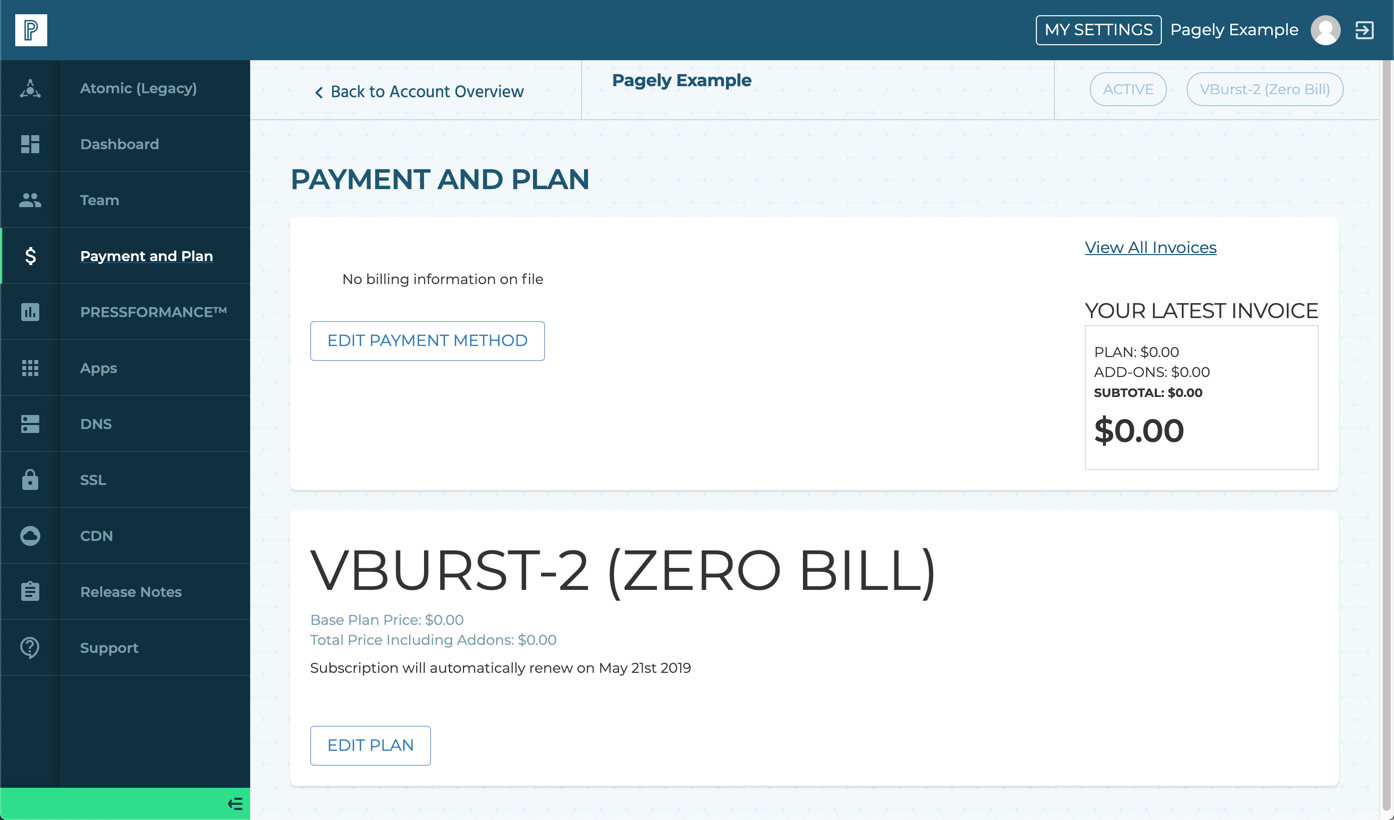 payment-and-plan-screenshot.png