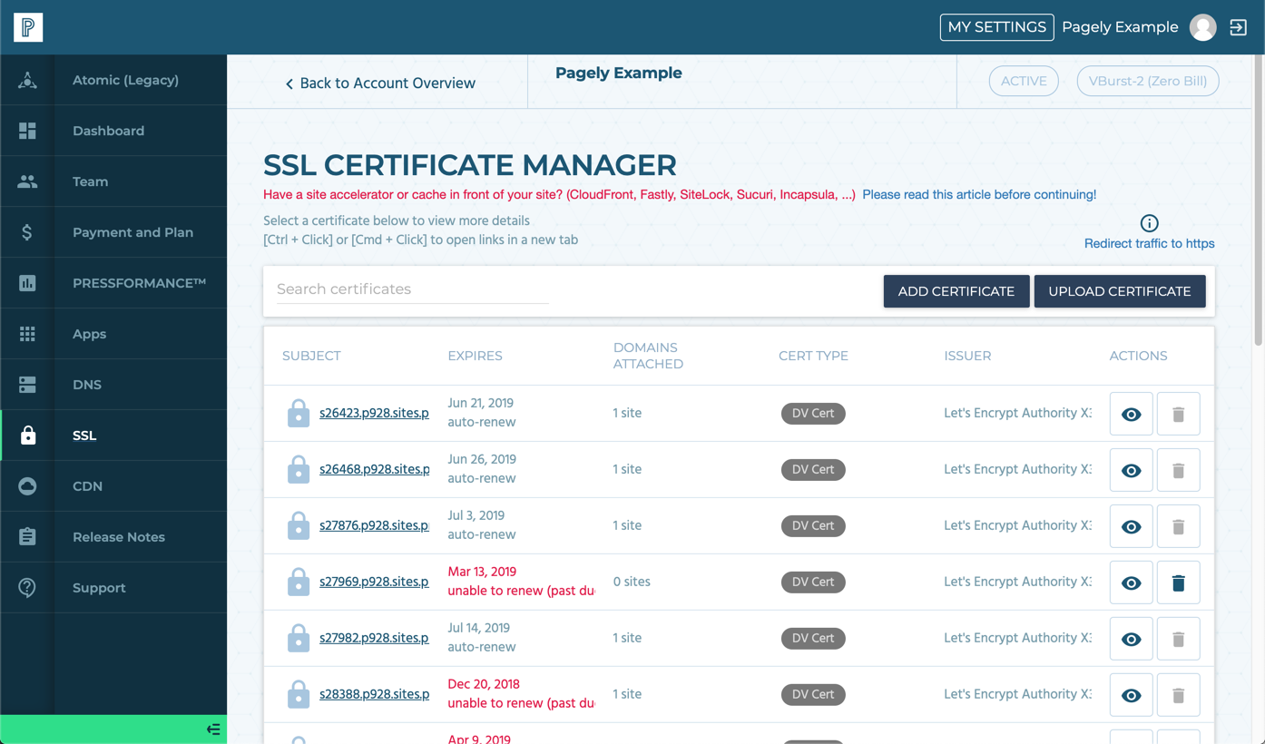ssl-screenshot.png
