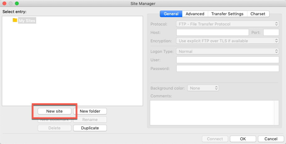 filezilla-site-manager-new-site.png