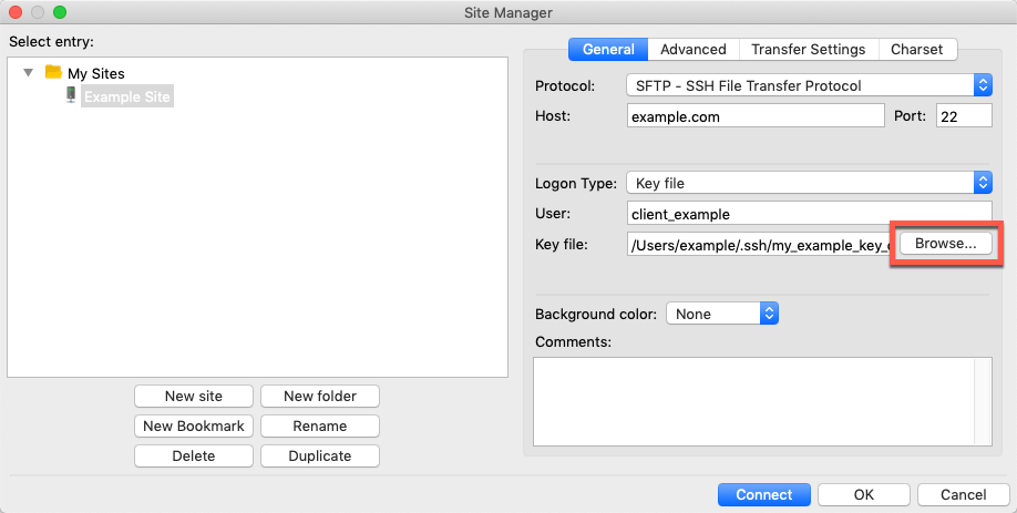 filezilla-key-file.png