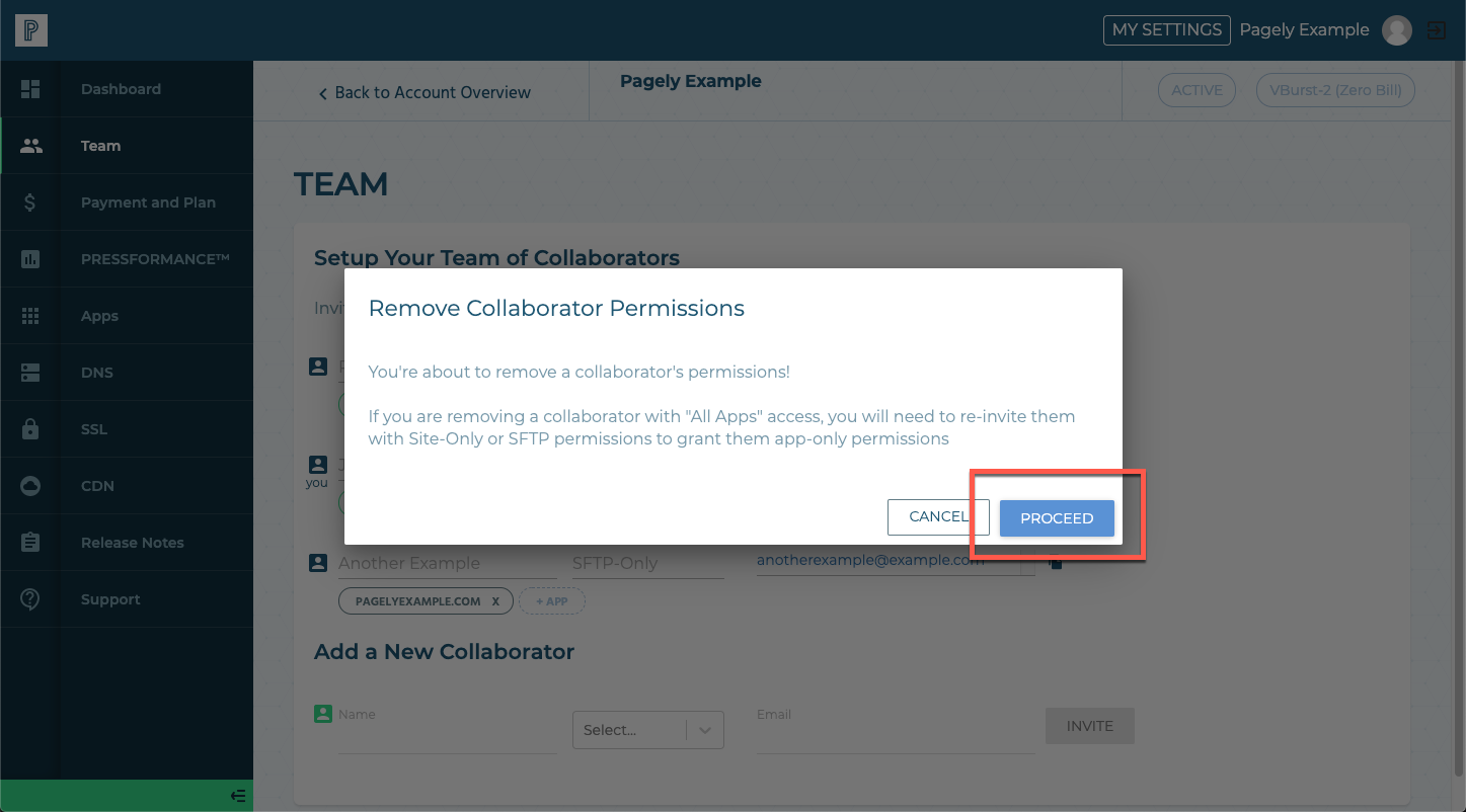 remove-collaborator-permission-confirm-prompt.png