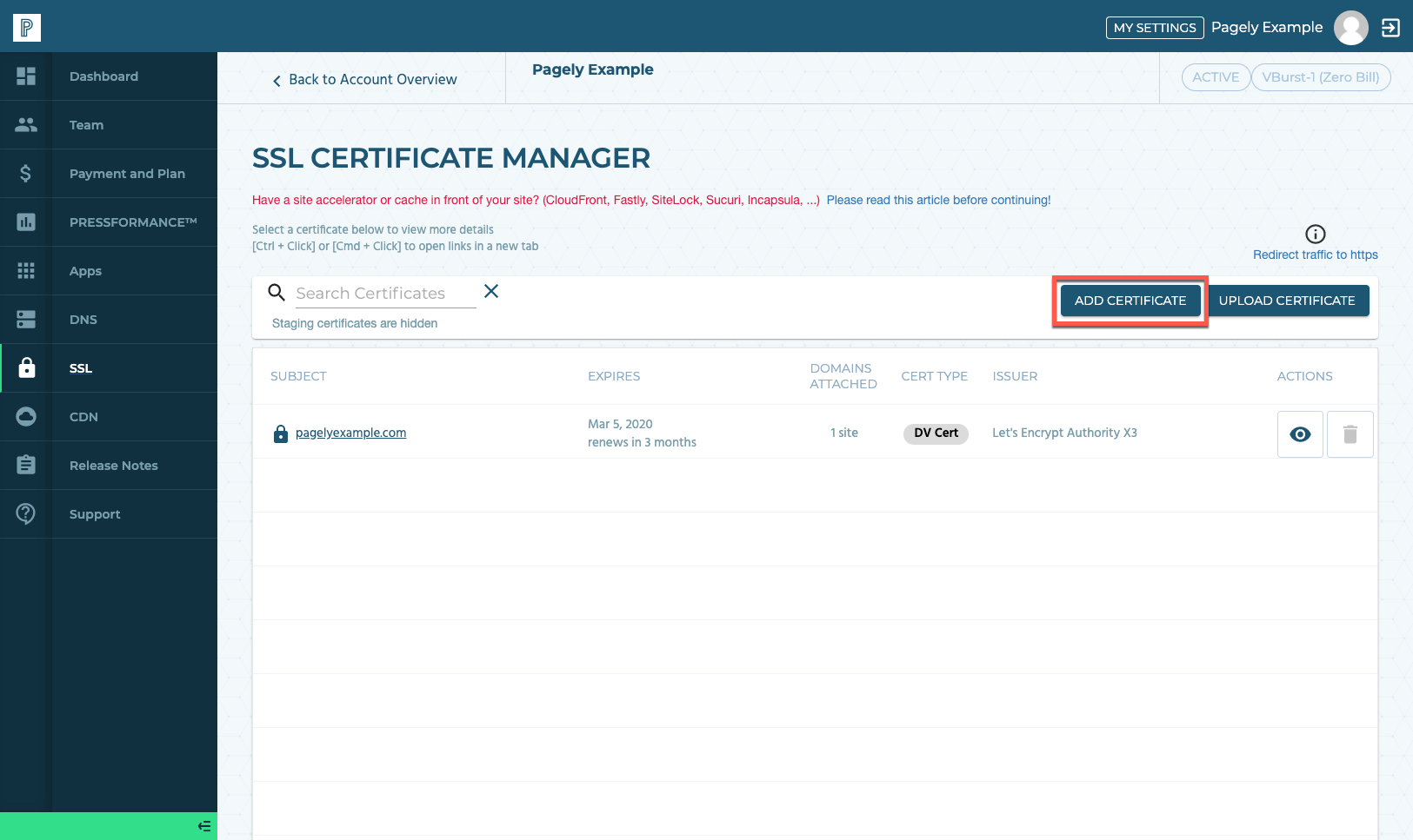 ssl-cert-manager-add-cert.png
